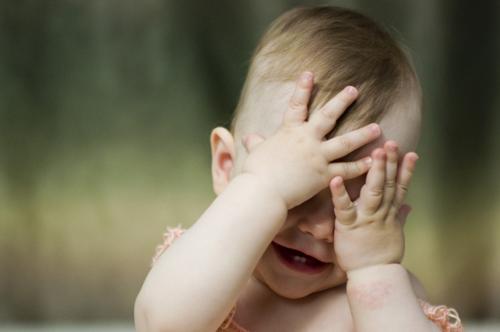 Фахівці стверджують, що понад 40% дітей страждають від розладу сну.Як зрозуміти, що у вашої дитини проблеми зі сном і як їх вирішити?