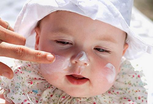 Діатез у дитини - це не захворювання, а реакція незрілої ферментної системи на продукт, до якого дитина ще не готова. Якщо вчасно відстежити цей момен