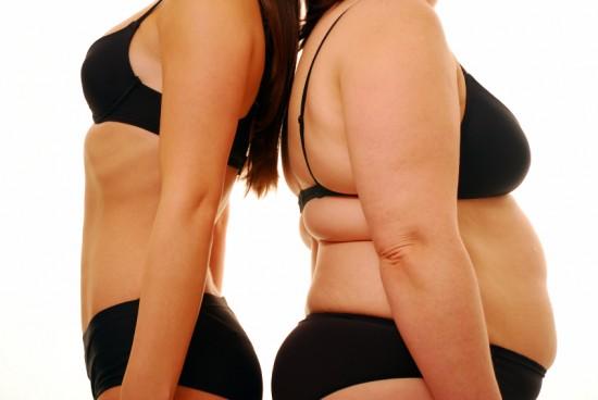 dieta-dukana-otzyvy-poxudevshix-e13766440777.jpg