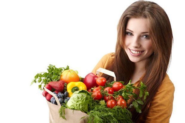 dieta-index.jpg