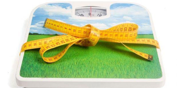 dieta11111.jpg