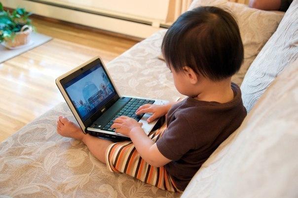 Спеціалісти притримуються думки, що до 5 років у дитини формується мовлення і хвилюватися передчасно тим, що чадо не вимовляє певні звуки, не варто.У
