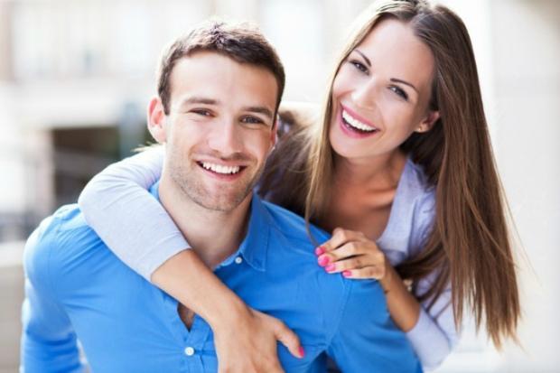 Пропонуємо кілька ідей, як зробити так, щоб ваш партнер відчував себе коханим і потрібним.