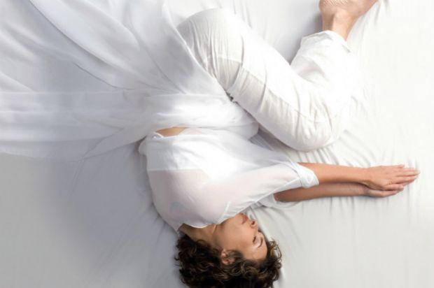 Ось які поради допоможуть мамам швидко впоратись із безсонням! Повідомляє сайт Наша мама.