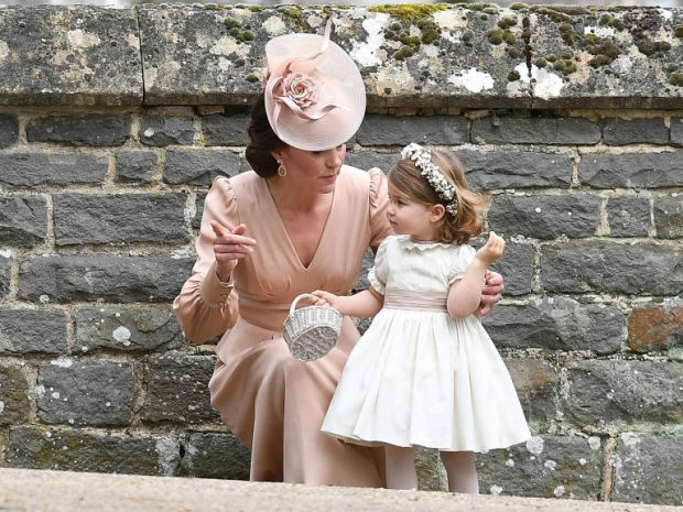 duchess-and-charlotte.jpg (85.16 Kb)