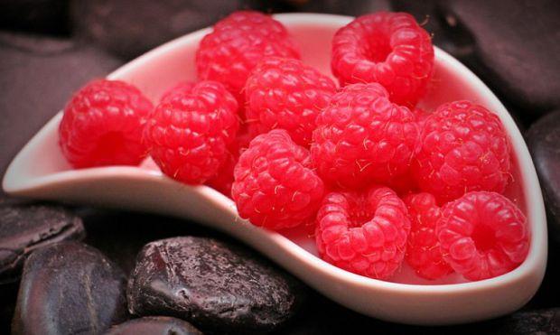 Кілька рекомендацій щодо малини у дитячому харчуванні, повідомляє сайт Наша мама.