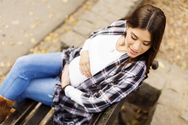 Нестача вітаміну D негативно впливає на перебіг вагітності!