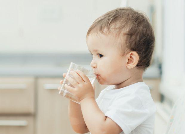 Суміші, які максимально нагадують молоко матері. Повідомляє сайт Наша мама.