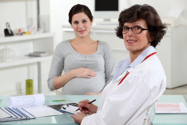 Токсоплазмоз - аж ніяк нерідка інфекція в наш час. У групі підвищеного ризику опиняються ті вагітні, у яких є домашні тварини, а також ті, хто п'є неп