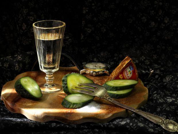 Дослідження вчених США показали, що люди, які зловживають алкоголем, просто не усвідомлюють серйозність ситуації, що склалася.