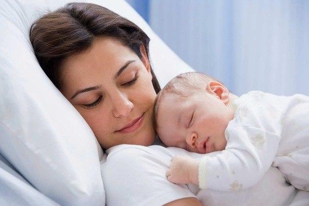 У молодой, перспективной клиники репродуктивной медицины в августе – день рождения! В честь празднования этого торжества мы проведем день открытых две