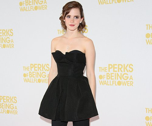 emma_watson_in_dior_fall_2012_couture_1.png