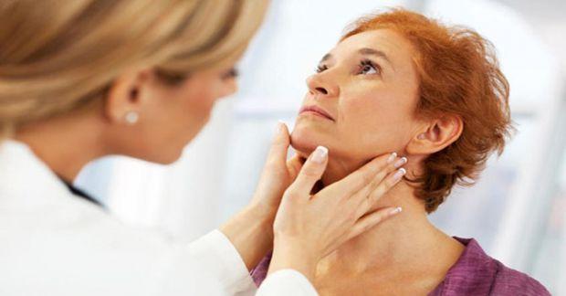 Злокачественные опухоли щитовидной железы принято относить к числу агрессивных. Низкий процент эффективности терапии рака щитовидки в странах постсове