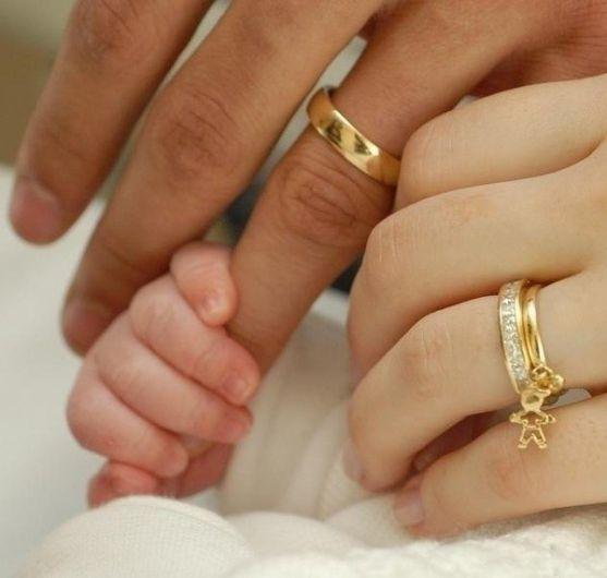 Друга річниця шлюбу надзвичайно важливий момент у житті кожної молодої сім'ї. І, дарма, що на це свято не звертають особливої уваги.