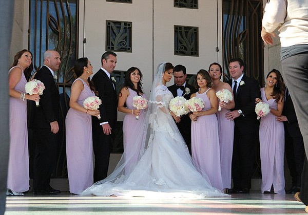 eva-longoria-wedding-1_blog.jpg (91.08 Kb)