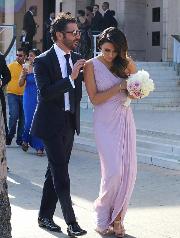 eva-longoria-wedding-3_blog.jpg (154.81 Kb)
