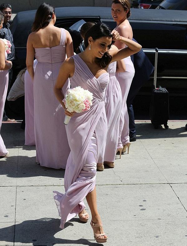 eva-longoria-wedding-4_blog.jpg (182.99 Kb)