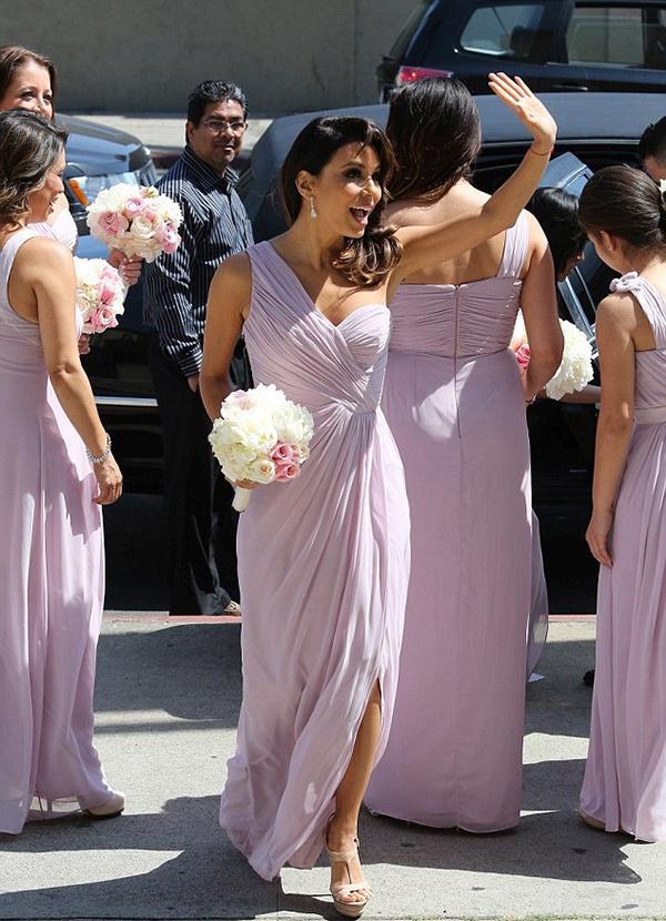 eva-longoria-wedding-6_blog.jpg (183.42 Kb)