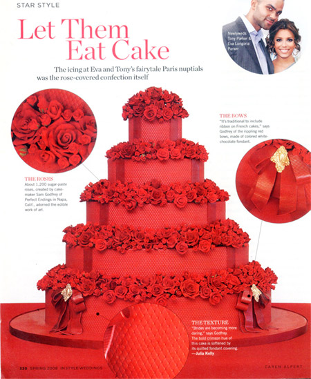 eva-longoria-wedding-cake1.jpg