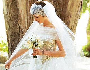 exact_318x2_quality100_anne-hathaway-wedding-valentino-november-2012-bellanaija006.jpg