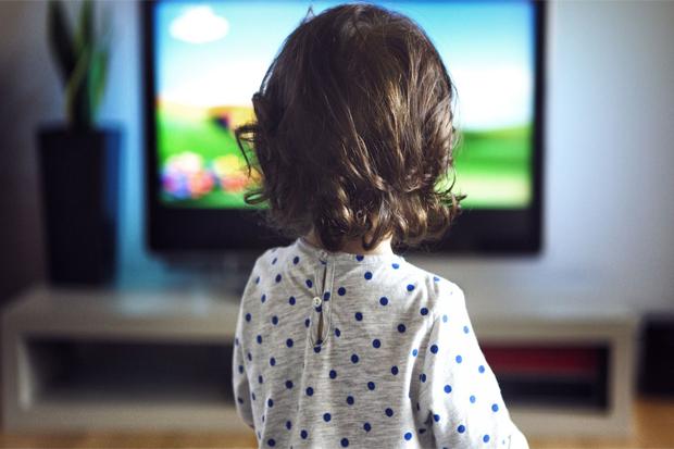 На мультфільм про домовичка Бубу ми звернули увагу тому, що одну з останніх серій анімації всього за один місяць переглянуло більше 10 млн.