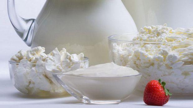 Вчені з Гарварду переконані, що будь-який підсолоджений молочний продукт надзвичайно шкідливий для дитини!