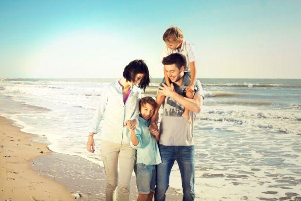 family1.jpg (36.75 Kb)