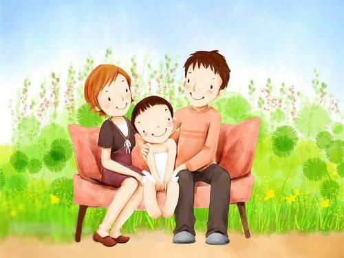 Материнський інстинкт і материнська любов - це одне і те ж?Що відбувається частіше: материнська любов не прокидається спочатку або вона згасає з часом