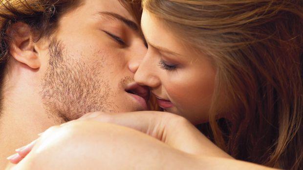 Якщо чоловік часто замислюється про те, що кохана йому зраджує, у нього змінюється склад сперми і зачаття дитини стає неможливим.