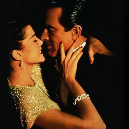 Італійці цілуються краще за всіх. Такі висновки під часі опитування 3 тис. туристок зробила організація