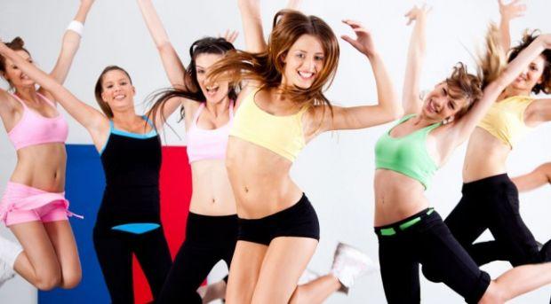 Пропонуємо вашій увазі післяпологову гімнастику, яка принесе користь вашому тілу та душі. Адже бути красивою - важливо для кожної жінки, а особливо пі