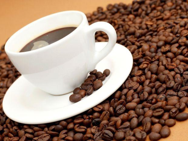 Кава вважається одним з найприємніших на смак і аромат напоїв. Вона бадьорить вранці, тонізує і піднімає настрій та заряджає енергією на цілий день.