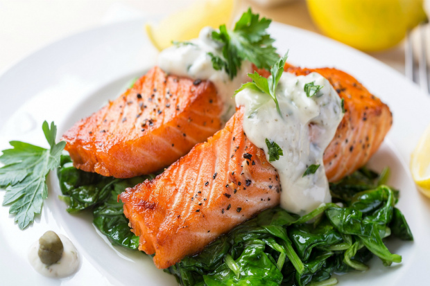 food___seafood_red_fish_with_spinach_sauce_105828_.jpg (155.21 Kb)
