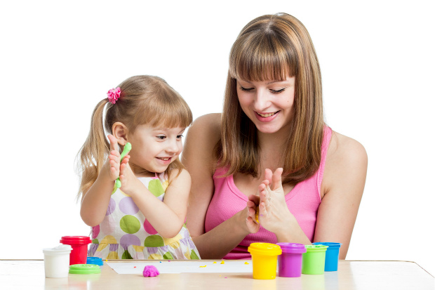 Головні етапи та рекомендації ми вже для вас описали. Повідомляє сайт Наша мама.