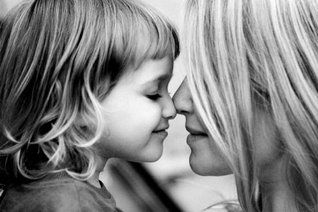 Кілька порад вам зможуть допомогти, а також заспокоїти дитину. Повідомляє сайт Наша мама.