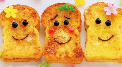 funny-breakfast.jpg (162.52 Kb)