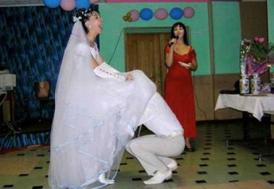funny_wedding_pictures_25.jpg