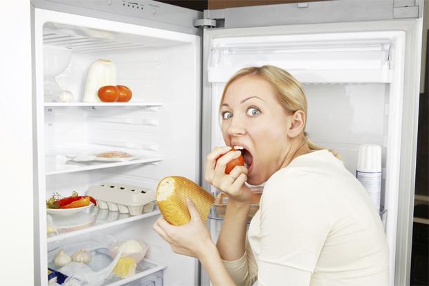 Ви постійно відчуваєте почуття голоду? Тоді наші поради саме для вас!