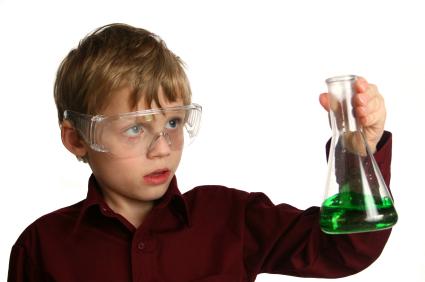 Вчені-соціологи Австралії провели дослідження щодо залежності рівня інтелекту діток від віку їх мами і тата. Фахівці перевірили понад 3 тисячі діток,