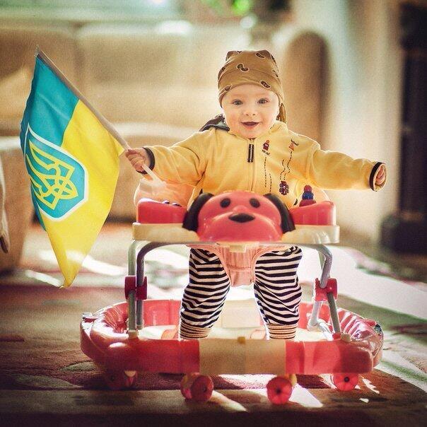 Хоча більшість батьків не надають важливого значення іграм, насправді дитячі психологи переконані, що гра важлива для розвитку дитини, так само як нав
