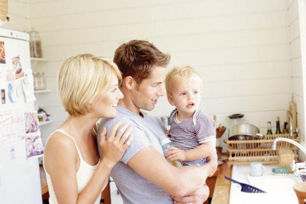 Саме цих порад варто дотримуватись усім батькам без винятку! Повідомляє сайт Наша мама.