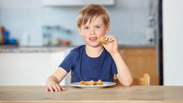 Про головні загрози такого харчування у нашому матеріалі! Повідомляє сайт Наша мама. Повідомляє сайт Наша мама.