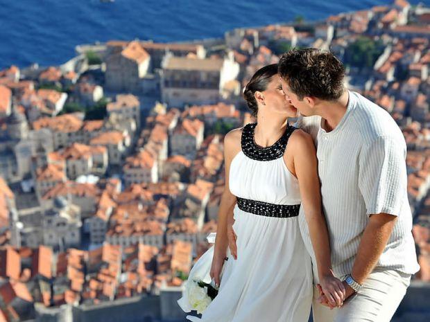 Психологи переконані - чоловіки після зради повертаються в сім'ю і понад усе на світі прагнуть зберегти стосунки з дружиною!
