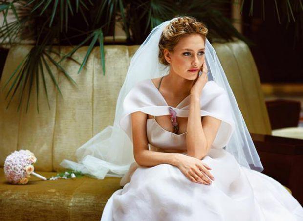 greseli-in-organizarea-unei-nunti.jpg (39.25 Kb)