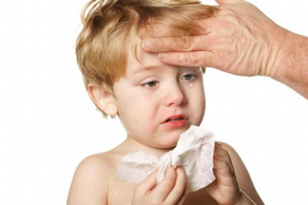 Кілька порад, щоб не дати дитині застудитись! Повідомляє сайт Наша мама.