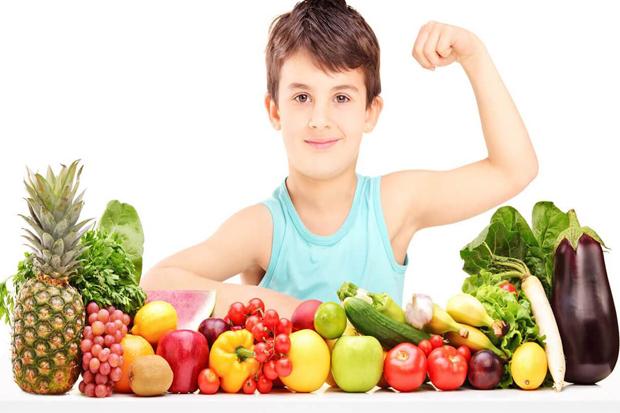 Давайте ознайомимося з деякими порадами, як правильно підібрати продукти і поєднувати їх у щоденному харчуванні.Повідомляє сайт Наша мама.