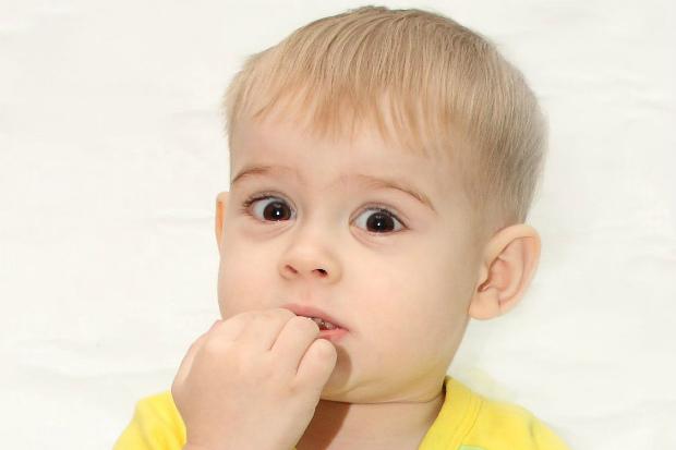 Ось які поради допоможуть дитині відучитись від цієї звички. Повідомляє сайт Наша мама.