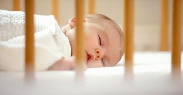 Британські науковці вирішили дізнатися, як те, що вживає до вагітності жінка, впливає на генетику її майбутнього малюка.