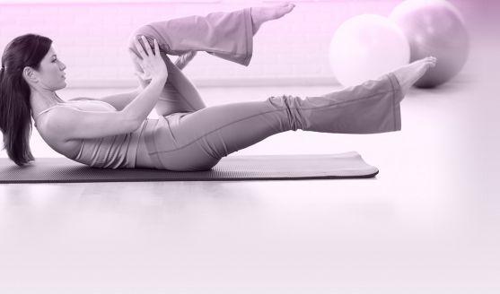 Щоб накачати нижній прес, не потрібно проводити години в спортзалі або виснажувати себе присіданнями. Присвятіть гімнастиці всього 3 хвилини на день.