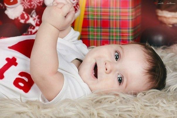 Видалення глистів і паразитів у дітей і дорослих народними засобами.